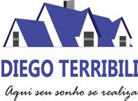 Diego Terribili