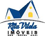 Rita Vilela Imoveis