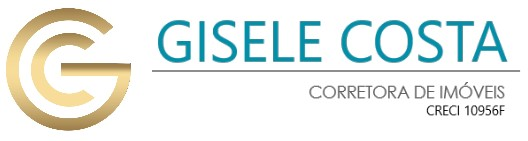 Gisele Costa