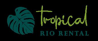 Tropical Rio Rental