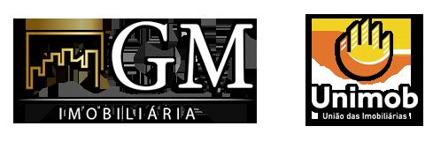 GM Imobiliária