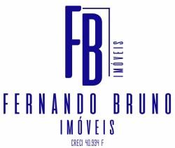 Fernando Bruno Imoveis
