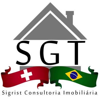 Paulo Rogério Sigrist